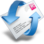 invia una mail: le informazioni sono gratuite